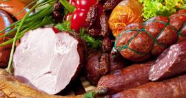 home-produits-sans-gluten