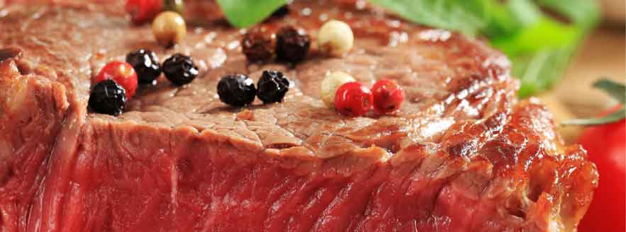slider-biftek-entrecote