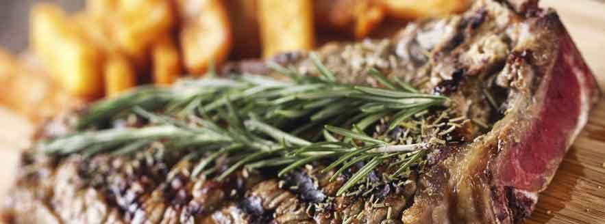 slider-biftek-limoges-romarin