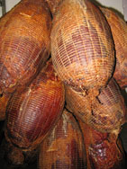 jambon-toupie