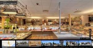 Visite virtuel 360 Salaison Limoges